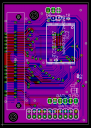 cerfpod_flash_pcb.png