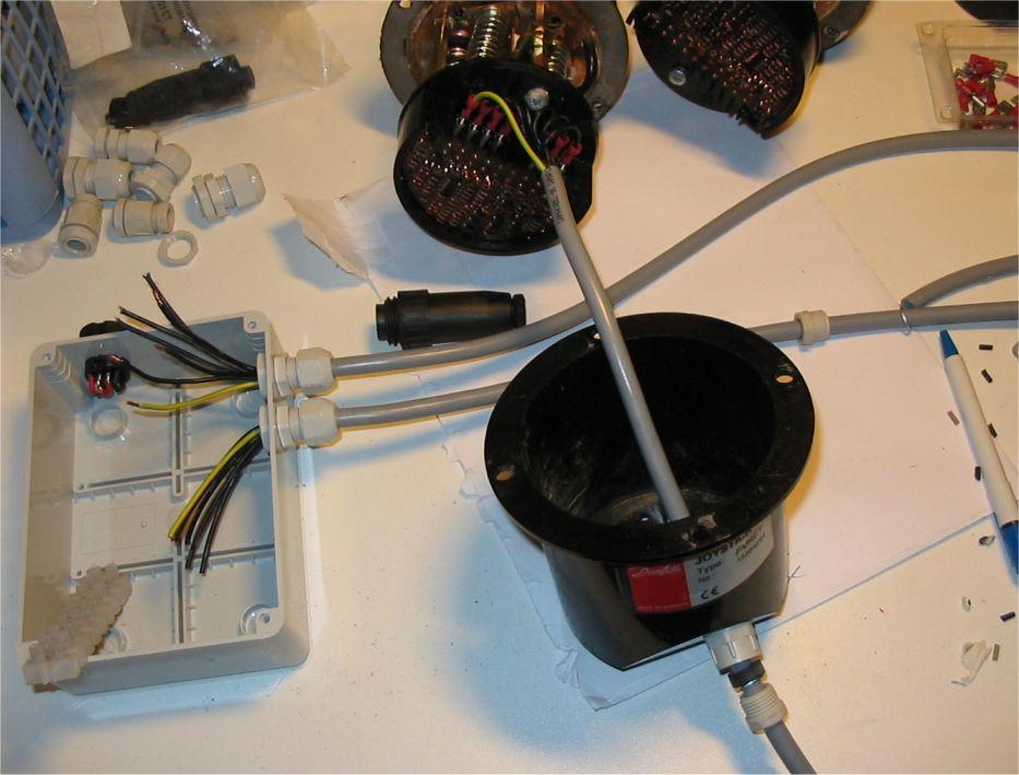 danfoss_pvret_wiring projects harvester head sauer danfoss joystick wiring diagram at n-0.co