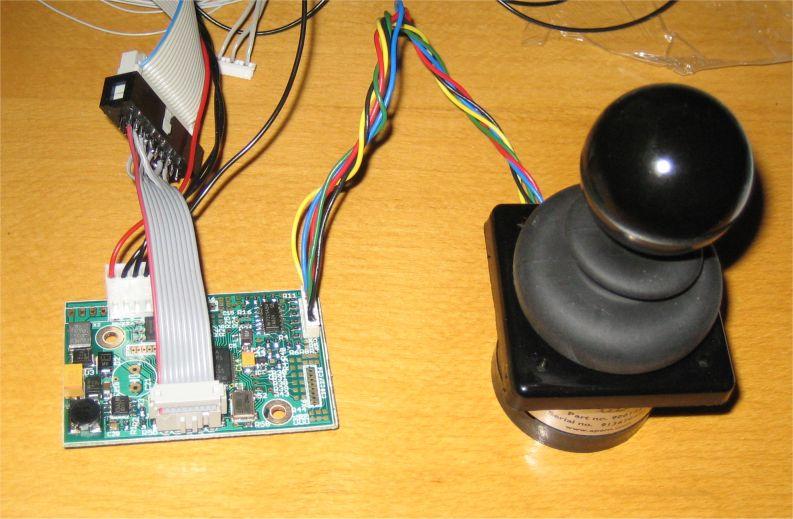 joystick_apem9000.jpg